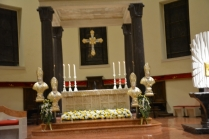 19.12.07-Visita Pastorale Delpini