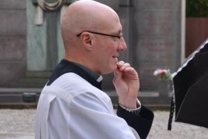20/10/19-donGiampaolo parroco-riti preliminari