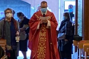 28mar2021-LePalme-Pasqua è sempre, anche in pandemia