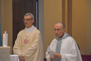 Festa Santuario-concelebrazione Don Renato-6/5/2017