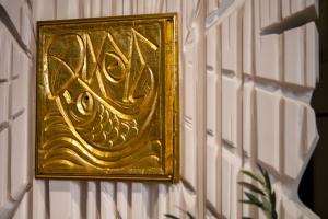 20.04.05 - Doenica delle Palme