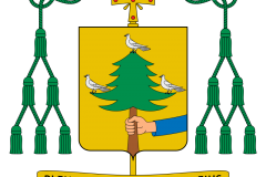 Coat_of_arms_of_Mario_Enrico_Delpini_svg