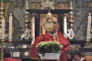 processione corpus domini--31/5/18