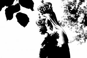 processione Madonna--6/5/18