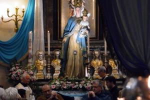 processione madonna2019--5/5/19