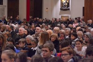 visita di Mons. M.DELPINI SANMARTINO2017