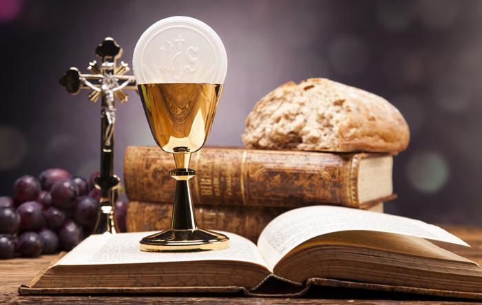 corso liturgico